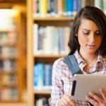 Cambridge Advanced Course and Semi-Intensive Course 30