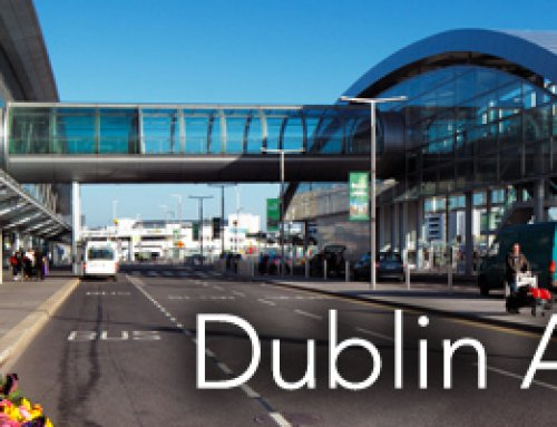 Travel Advice Ireland- The New EU Regulations
