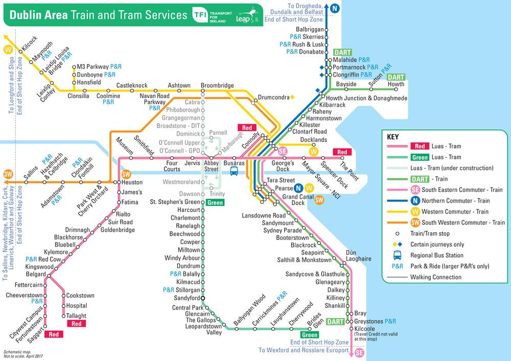 Dublin_Area_Train_and_Tram_Services