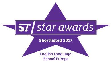 school_englisheurope