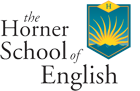 Horner School of English Logo