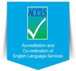 acels-logo