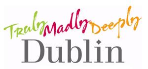 English Language School Dublin