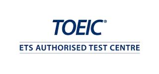 TOEIC Exam in Dublin