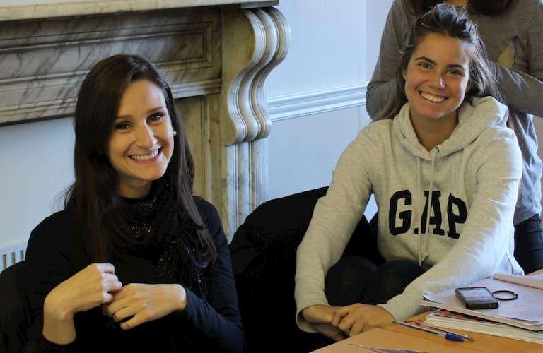IELTS Preparation Courses in Dublin