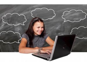 online teaching and virtual classes